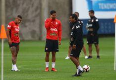 Crisis total: Bolivia canceló amistosos con la Selección Peruana Sub 23