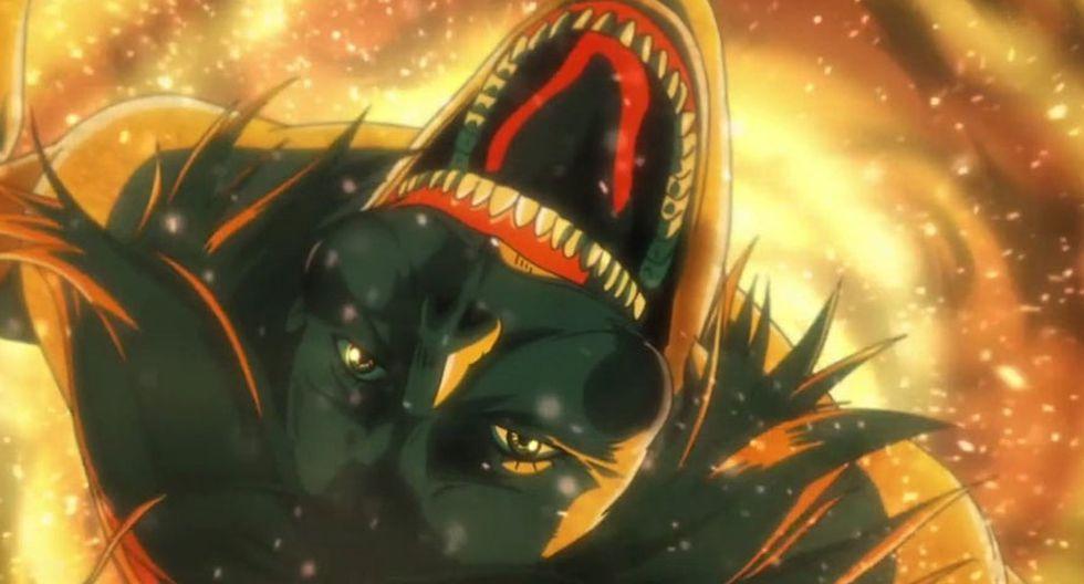 Atack on Titan 3x20, resumen del capítulo: el peor día de Grisha Jaeger y la revelación de la verdad (Foto: NHK)
