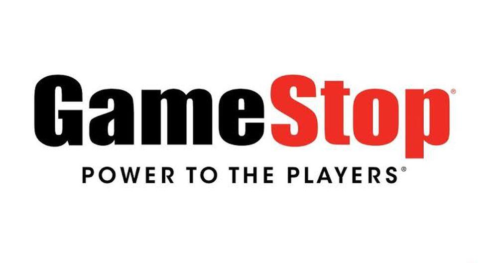 GameStop es es el paraíso gamer en el que encontrarás de todo para satisfacer tus necesidades de gaming. (Foto: NextN)