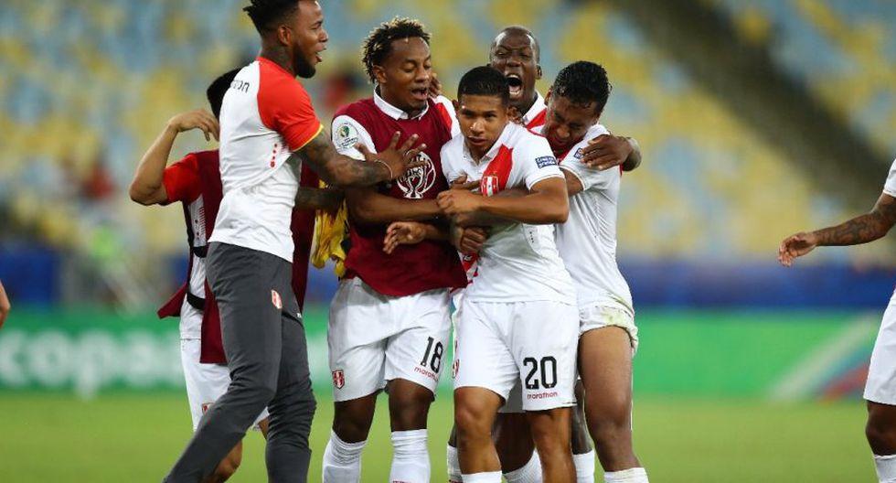Copa América 2019: ¿qué necesita la Selección Peruana para clasificar a los cuartos de final del torneo?