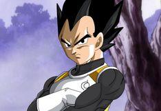 Dragon Ball Super: el Universo 7 estaría condenado por esta técnica que Vegeta aprendería en Yardrat