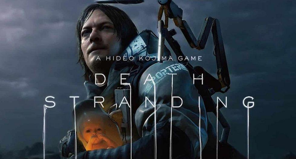 Lanzamientos de PlayStation