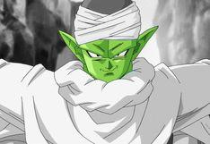 Dragon Ball Super: ¿Piccolo entrenó en Yardrat? Nuevo manga deja entrever esta teoría