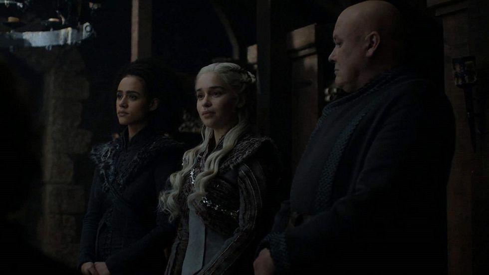 VER HOY Game of Thrones 8x04 EN VIVO ONLINE por HBO: ¿cómo ...
