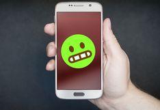 De esta forma podrás cambiar el color de los emojis de WhatsApp