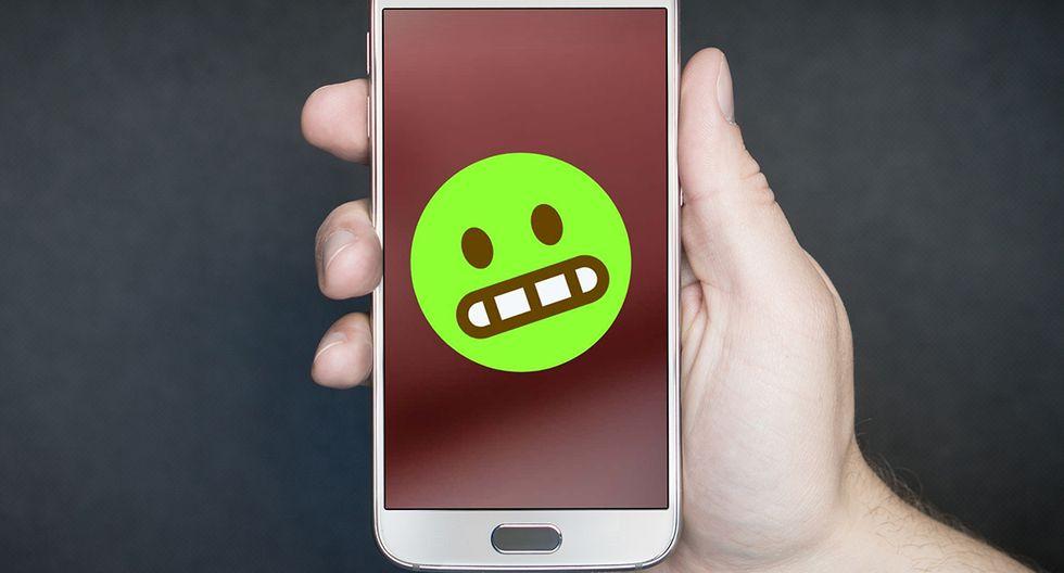 ¿Es posible cambiar de color todos los emojis de WhatsApp? Este es el truco que muy pocos conocen de la app. (Foto: WhatsApp)