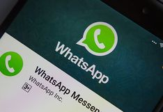 ¿Cómo descubres que un desconocido tiene tu número a través de WhatsApp?