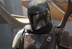 The Mandalorian: referencias a 'Star Wars' en el estreno de la serie de Disney+