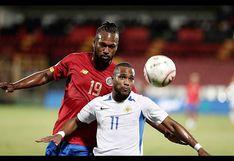 Costa Rica vs Curazao EN VIVO vía Tigo Sports: partidazo por Liga A del Grupo D de la Liga de Naciones de Concacaf