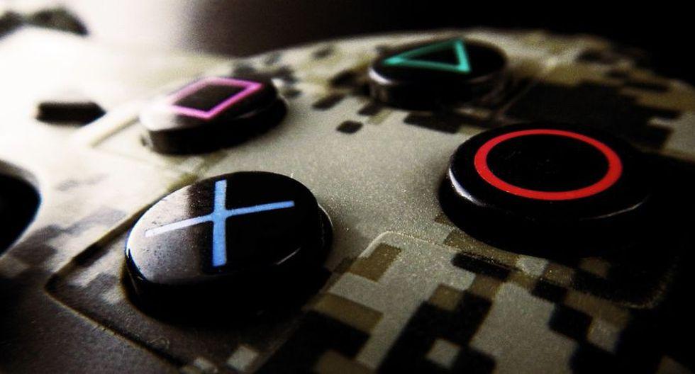 PlayStation 5 está cada vez más cerca.