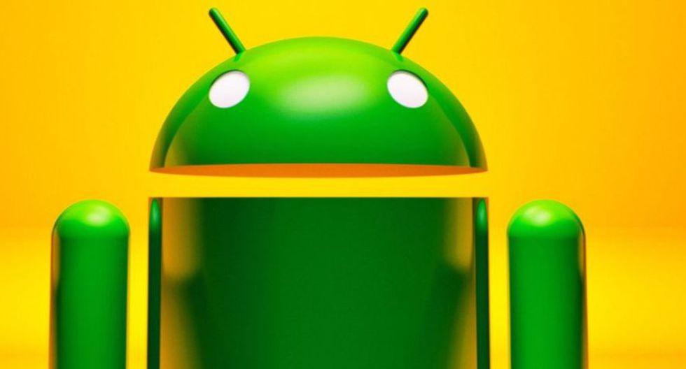 Android | Samsung Galaxy