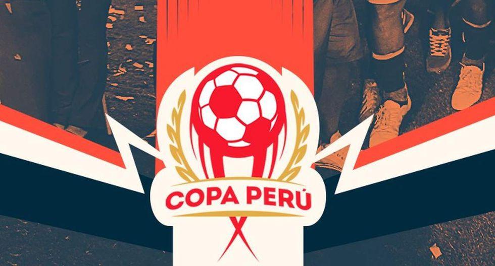Copa Perú 2019: sigue la primera jornada de la Finalísima. (Foto: @CopaPeruFPF)