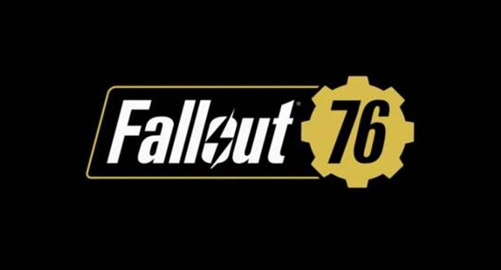 Fallout 76 (Foto: Bethesda)