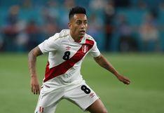 Todo por el todo: la millonaria oferta final de Independiente a Krasnodar para tener a Christian Cueva