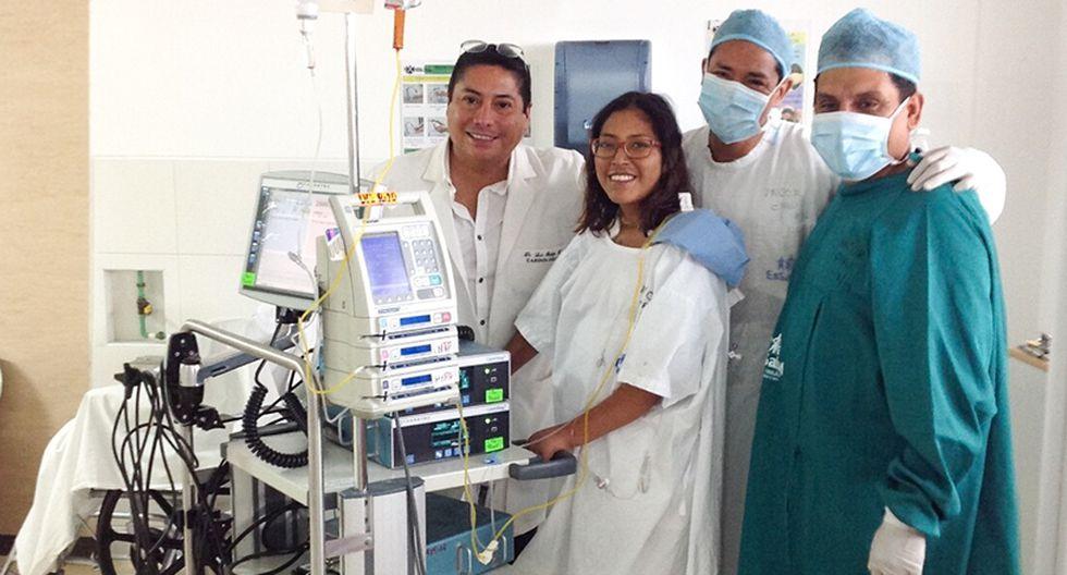 Yo dono vida: la campaña que busca motivar a los peruanos a sumarse a la donación de órganos