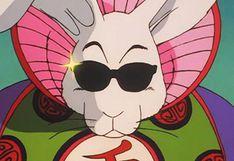 Dragon Ball Super: 'Jefe Conejo', mítico personaje del anime, regresa al manga