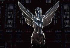 The Game Awards: fecha, hora, nominados y cómo votar para los mejores juegos del año