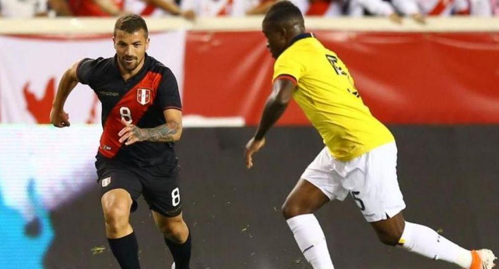 19.- Gabriel Costa (Colo Colo), en 550 mil euros.(Foto: AFP)