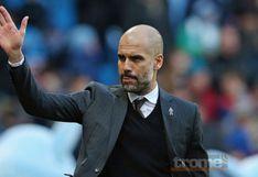 Cambios en el Manchester City: Pep Guardiola ya tiene a sus fichajes para la siguiente temporada