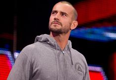 ¡Ya le salieron rivales! Seth Rollins y Bray Wyatt retaron a CM Punk luego de su aparición en el nuevo programa WWE Backstage